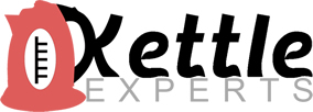 Kettle Experts